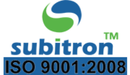 Subitronsolarsystem