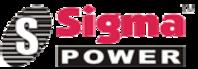 Sigmapower