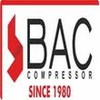 Air compressor manufacturers and suppliers  Coimbatore India  BAC Compressors