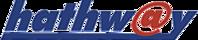 Hathway Digital Cable TV