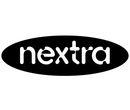 Nextraworld