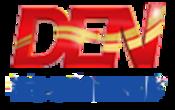 Denboomband