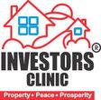Investors Clinic