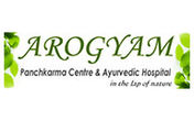 Arogyam Panchkarma Centre