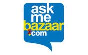 Ask Me Bazar